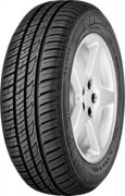 Автошины Barum Brillantis 2 195/65R15