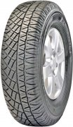Автошины Michelin Latitude Cross 235/60R16