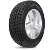 Автошины Kumho Road Venture AT51 265/65R17