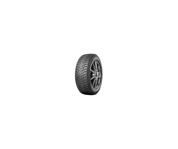 Kumho WinterCraft SUV ice WS31 255/55R18