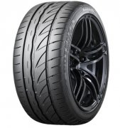 Шины Bridgestone Potenza RE002 Adrenalin