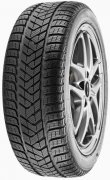 Шины Pirelli Winter Sotto zero 3