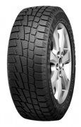 Cordiant Winter Drive 205/55R16