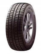 Kumho Ice Power KW21 205/70R15