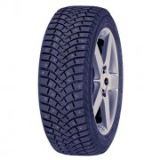 Шины Michelin X-Ice North Xi2