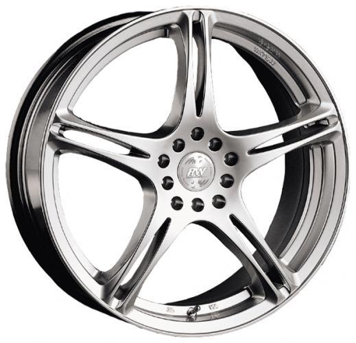 Купить литые диски racing wheels h-125 7x17 4x98 et35 dia58,6 (black) в интернет магазине