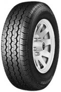 Шины Bridgestone RD 613V Steel