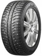 Bridgestone ICE CRUISER 7000 175/65R14